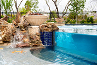 ElitePhotographyGroup_Architectural-Photography-Pool-18-050-080