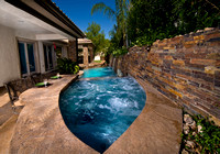 ElitePhotographyGroup-Commercial-Photography_Architecture-Exterior-Residential-Pool-Spa-Backyard-09-078-090