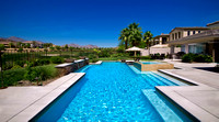 ElitePhotographyGroup-Commercial-Photography_Architecture-Exterior-Residential-Pool-Spa-Golf-Course-Palm-Trees-09-078-024