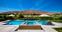 ElitePhotographyGroup-Commercial-Photography_Architecture-Exterior-Residential-Pool-Spa-Umbrella-Golf-Course-Mountains-09-078-016