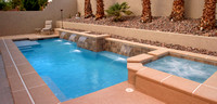 ElitePhotographyGroup-Commercial-Photography_Architecture-Exterior-Residential-Pool-Spa-Waterfall-Cianciola_01