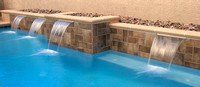 ElitePhotographyGroup-Commercial-Photography_Architecture-Exterior-Residential-Pool-Waterfall-Detail-Cianciola_02