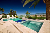 ElitePhotographyGroup-Commercial-Photography_Architecture-Residential-Pool-Spa-Palm-Tree-Backyard-Premier-Pool-Rhodes-Ranch
